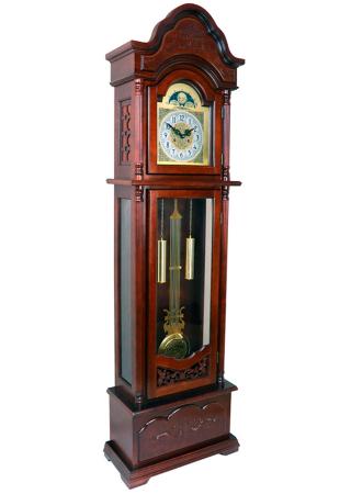 часы Mirron 14188 М1 L