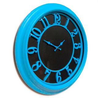 часы GALAXY 1963-P-1