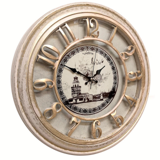 часы GALAXY 1965-P