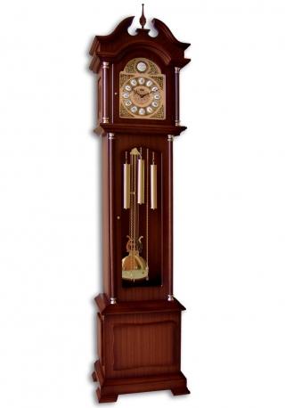 Механические напольные часы SARS 2029-451