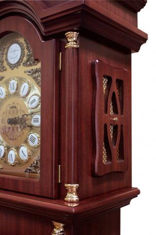 часы SARS 2029-451