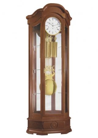 Механические напольные часы SARS 2065 -71С