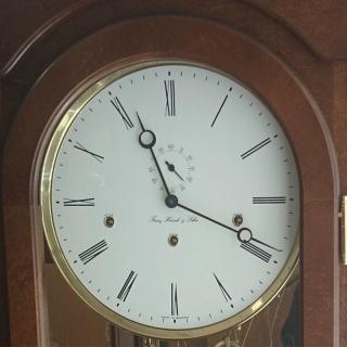 Напольные часы SARS 2065 -71С