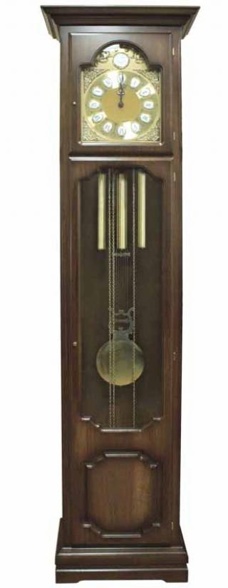 механические часы SARS 2071-451