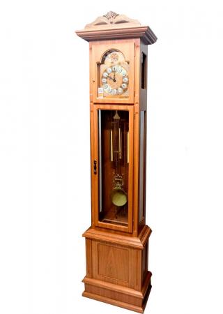часы SARS 2075-451 Oak