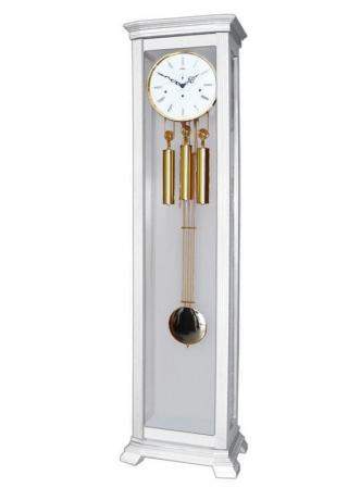 часы SARS 2078a-71С White