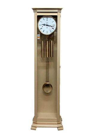 часы SARS 2078a-71С Ivory