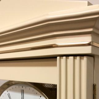 часы SARS 2078-71С Ivory