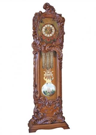 часы SARS 2082-1161