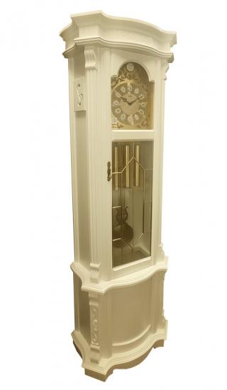 часы SARS 2085-451 Ivory
