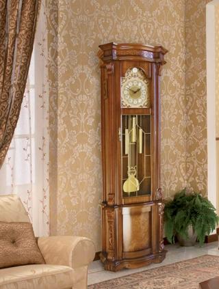 Напольные часы SARS 2085-451