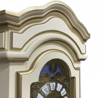 часы SARS 2089-1161 Ivory Gold