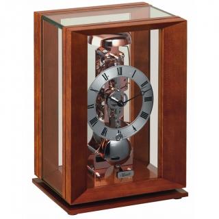 Настольные часы  0791-61-011
