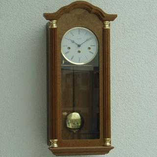 часы Kieninger 2630-11-11