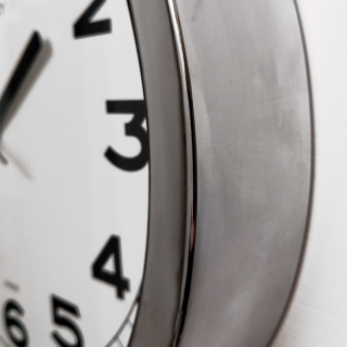 часы GALAXY MK-1964-3