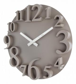 часы Tomas Stern 4022B