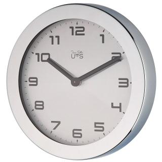 Настенные часы Tomas Stern 4028