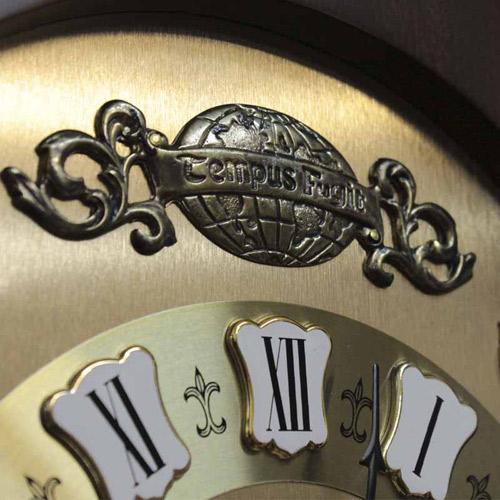 часы SARS 4503-261 Black