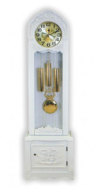 часы Sinix 509ESW