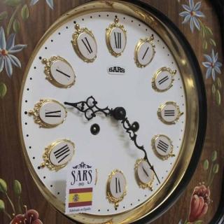 часы SARS 5916-150