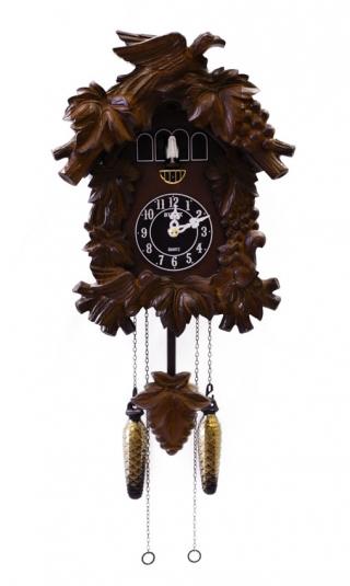 Часы Sinix 601