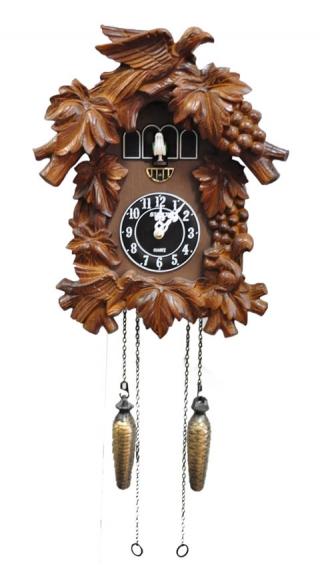 Часы Sinix 601D
