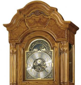 часы Howard Miller 611-144