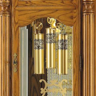 Напольные механические часы Howard Miller 611-144