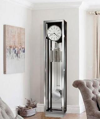 часы Howard Miller 611-216