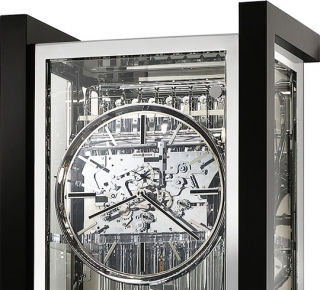часы Howard Miller 611-230