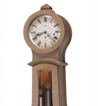 часы Howard Miller 611-278