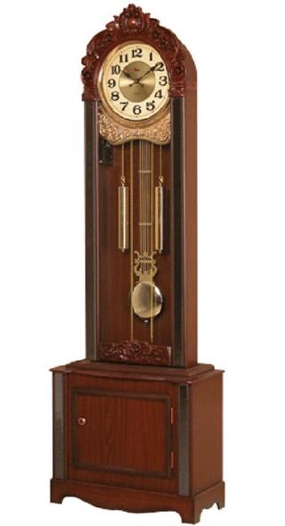 часы Sinix 624ES