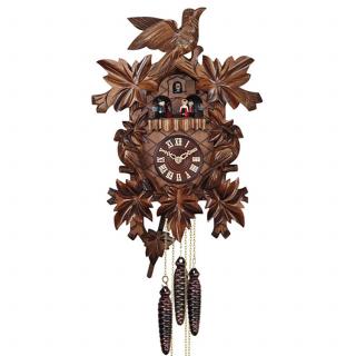 часы с кукушкой SARS 632 8MT