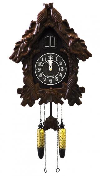 Часы Sinix 685