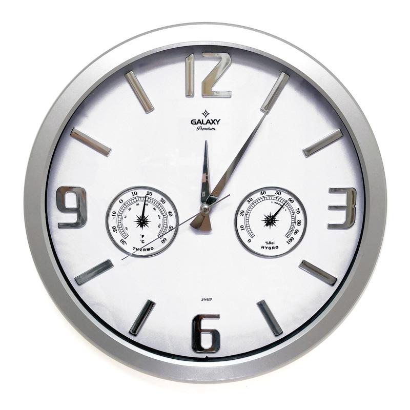 часы GALAXY 705 G