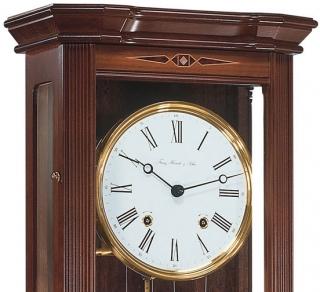 Настенные часы с боем 0058-30-617 (Германия)