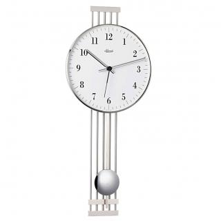 Настенные часы  2200-00-981