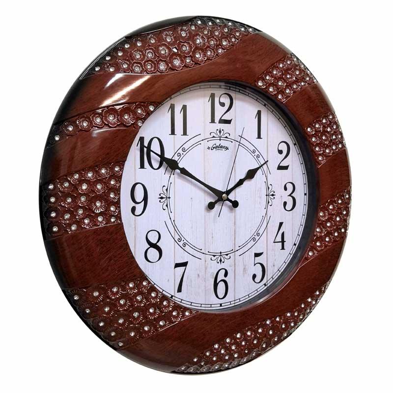 часы GALAXY 716-А