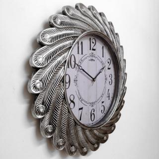часы GALAXY 719 G
