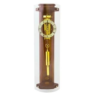 Настенные часы Sinix 7200
