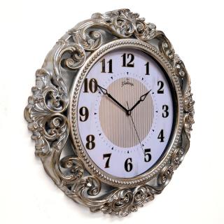 часы GALAXY 725 G