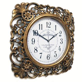 часы GALAXY 730 A