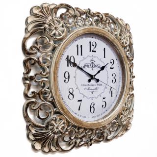 часы GALAXY 730 BK