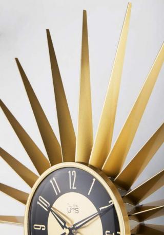 часы Tomas Stern 8053