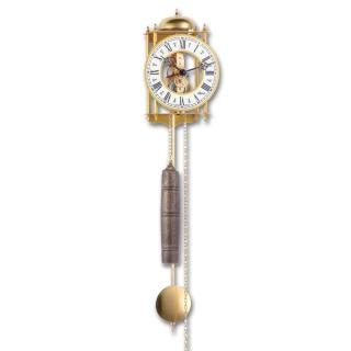 Механические настенные часы SARS 8518-791