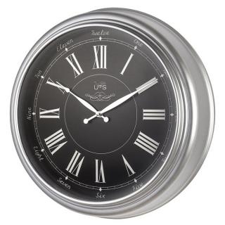 Настенные часы Tomas Stern 9026