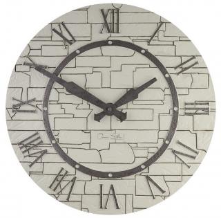 Настенные часы Tomas Stern 9029
