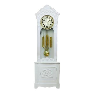 часы Sinix 904ES W/G