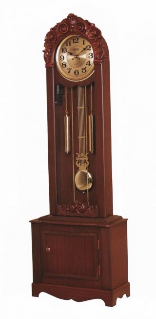 часы Sinix 924ES