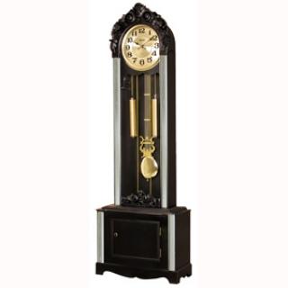 часы Sinix 924ES BLK